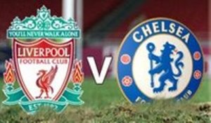Reds vs Blues