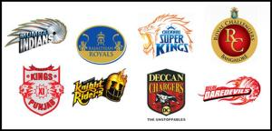 ipl-teams